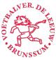 Voetbalver. De Leeuw Brunssum