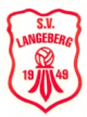 S.V. Langeberg